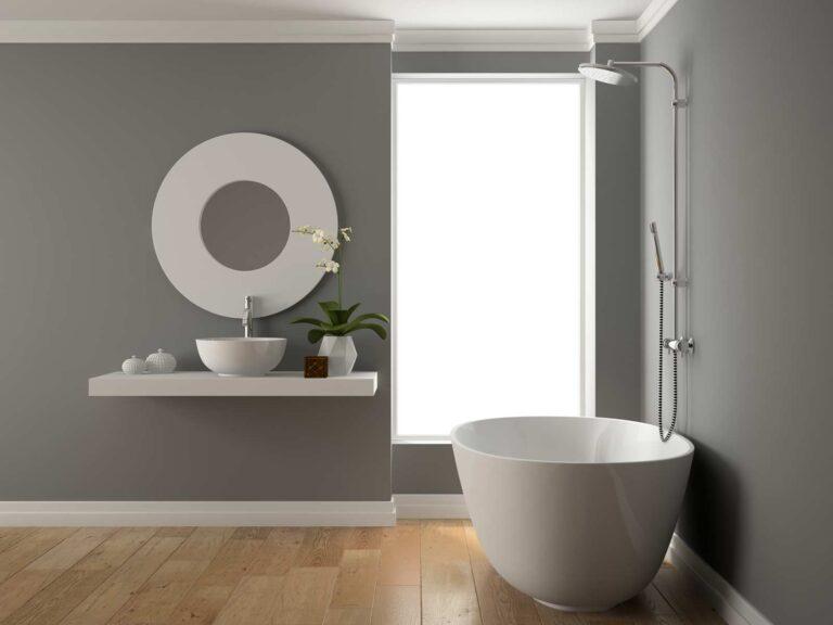interior-of-bathroom-3d-rendering-PUPSS4J