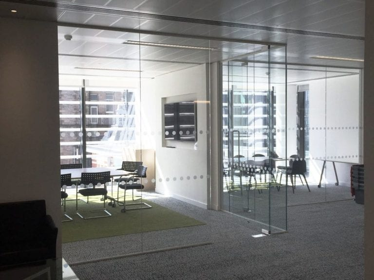 office-fit-out-2