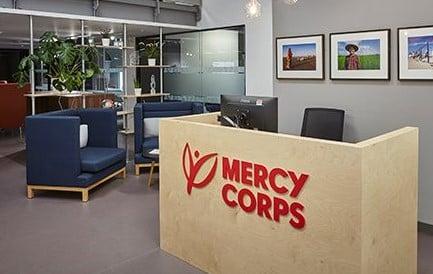 Mercy C 6