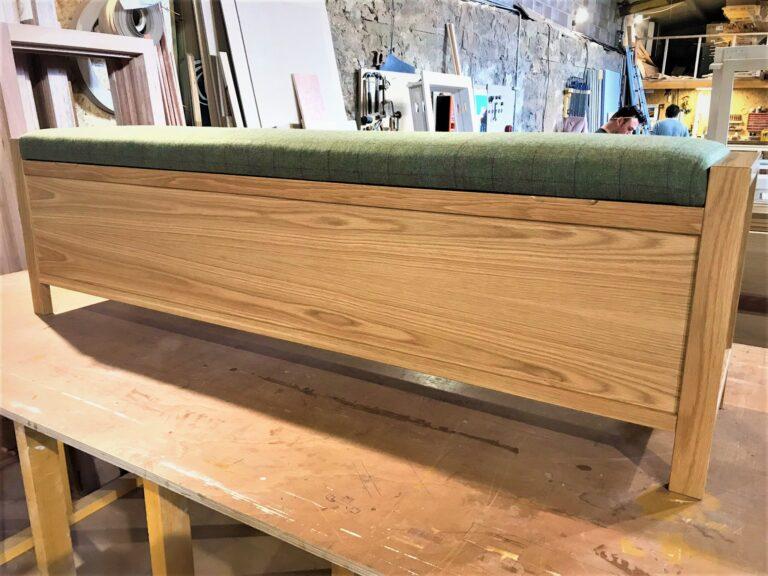 orocco desk 2