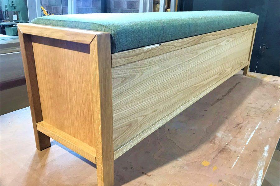 Orocco Desk 1