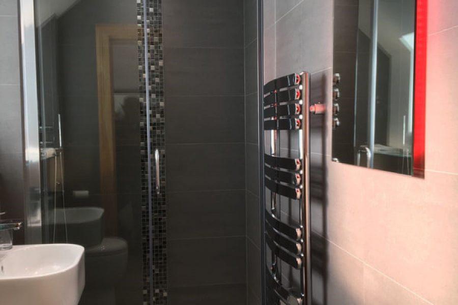 bathroom_orig